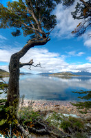Beagle Channel 4