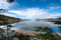 Beagle Channel 5