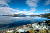 Beagle Channel 9