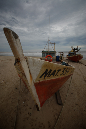 Fishing boats (1)
