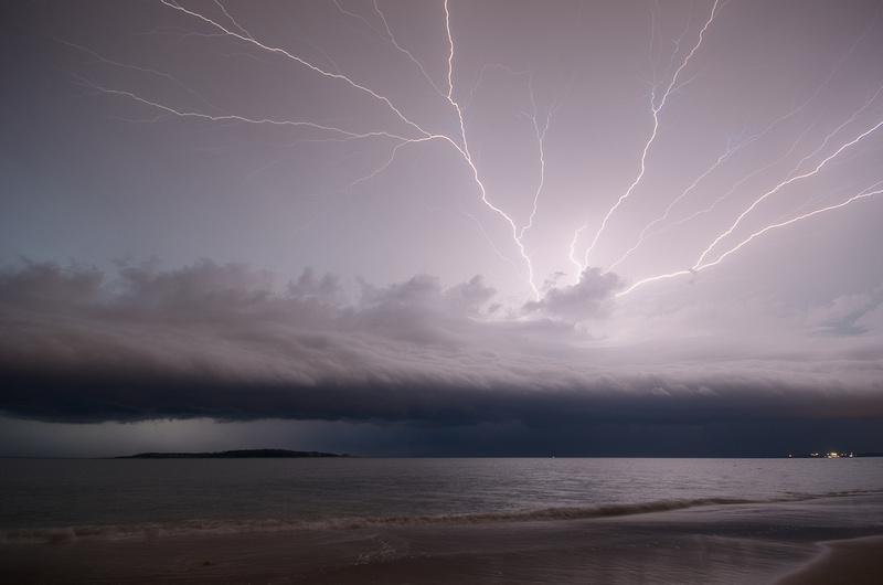 Uruguay In Photos Landscapes