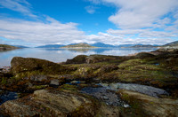Beagle Channel 2